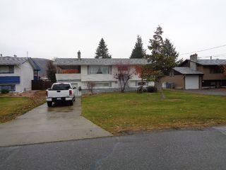 Photo 26: 656 Sicamore Drive in Kamloops: Westsyde House for sale : MLS®# 131601