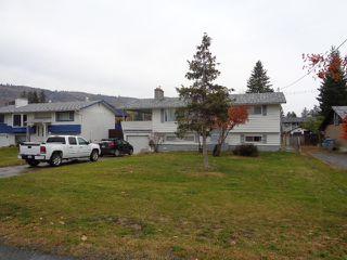 Photo 25: 656 Sicamore Drive in Kamloops: Westsyde House for sale : MLS®# 131601
