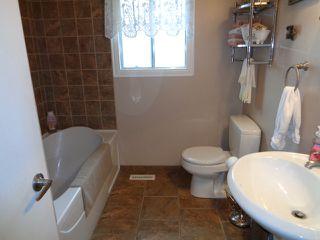 Photo 6: 656 Sicamore Drive in Kamloops: Westsyde House for sale : MLS®# 131601