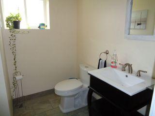 Photo 14: 656 Sicamore Drive in Kamloops: Westsyde House for sale : MLS®# 131601