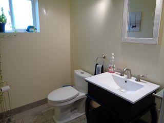 Photo 13: 656 Sicamore Drive in Kamloops: Westsyde House for sale : MLS®# 131601