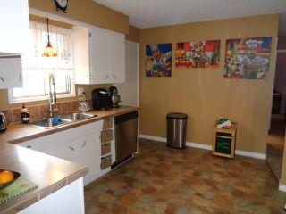 Photo 4: 656 Sicamore Drive in Kamloops: Westsyde House for sale : MLS®# 131601