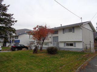 Photo 24: 656 Sicamore Drive in Kamloops: Westsyde House for sale : MLS®# 131601