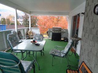 Photo 17: 656 Sicamore Drive in Kamloops: Westsyde House for sale : MLS®# 131601