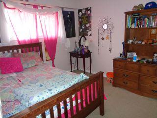 Photo 8: 656 Sicamore Drive in Kamloops: Westsyde House for sale : MLS®# 131601