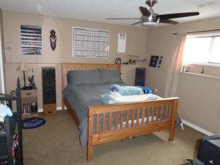 Photo 10: 656 Sicamore Drive in Kamloops: Westsyde House for sale : MLS®# 131601