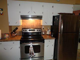 Photo 5: 656 Sicamore Drive in Kamloops: Westsyde House for sale : MLS®# 131601