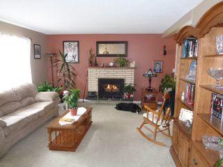 Photo 3: 656 Sicamore Drive in Kamloops: Westsyde House for sale : MLS®# 131601