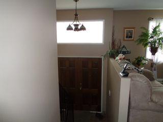 Photo 9: 656 Sicamore Drive in Kamloops: Westsyde House for sale : MLS®# 131601