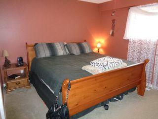 Photo 7: 656 Sicamore Drive in Kamloops: Westsyde House for sale : MLS®# 131601