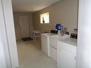 Photo 15: 656 Sicamore Drive in Kamloops: Westsyde House for sale : MLS®# 131601