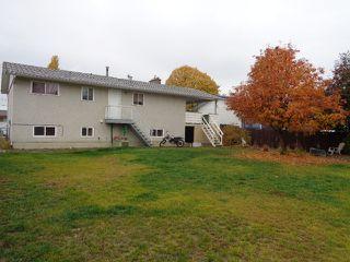 Photo 22: 656 Sicamore Drive in Kamloops: Westsyde House for sale : MLS®# 131601