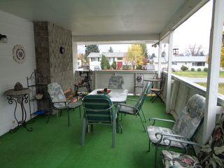 Photo 16: 656 Sicamore Drive in Kamloops: Westsyde House for sale : MLS®# 131601