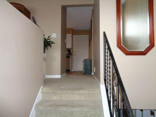 Photo 2: 656 Sicamore Drive in Kamloops: Westsyde House for sale : MLS®# 131601