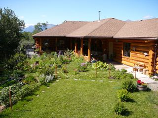 Photo 3: 183 Waterton Park in : Pincher Creek House for sale (Alberta)