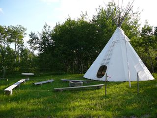 Photo 8: 183 Waterton Park in : Pincher Creek House for sale (Alberta)