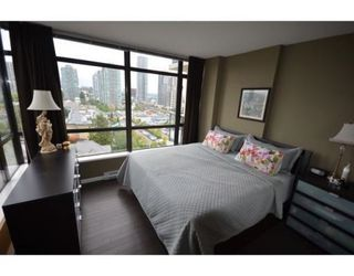 Photo 6: 1403 4132 HALIFAX STREET in Burnaby: Brentwood Park Condo for sale (Burnaby North)  : MLS®# R2015075