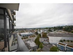 Photo 11: 1403 4132 HALIFAX STREET in Burnaby: Brentwood Park Condo for sale (Burnaby North)  : MLS®# R2015075