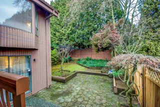 Photo 11: 3687 HENNEPIN AVENUE in Vancouver: Killarney VE House for sale (Vancouver East)  : MLS®# R2025542