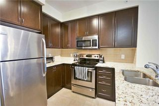 Photo 5: 9255 Jane Street Bellaria Maple Condo For Sale Marie Commisso Vaughan Real Estate