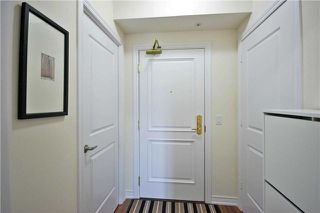 Photo 3: 9255 Jane Street Bellaria Maple Condo For Sale Marie Commisso Vaughan Real Estate