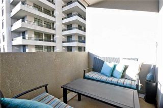 Photo 17: 9255 Jane Street Bellaria Maple Condo For Sale Marie Commisso Vaughan Real Estate
