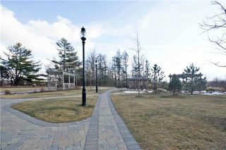 Photo 18: 9255 Jane Street Bellaria Maple Condo For Sale Marie Commisso Vaughan Real Estate