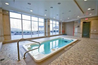 Photo 19: 9255 Jane Street Bellaria Maple Condo For Sale Marie Commisso Vaughan Real Estate