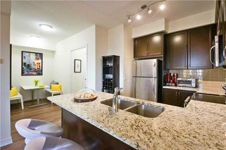 Photo 6: 9255 Jane Street Bellaria Maple Condo For Sale Marie Commisso Vaughan Real Estate