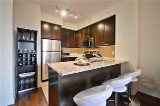 Photo 4: 9255 Jane Street Bellaria Maple Condo For Sale Marie Commisso Vaughan Real Estate