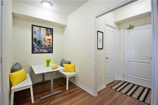 Photo 11: 9255 Jane Street Bellaria Maple Condo For Sale Marie Commisso Vaughan Real Estate