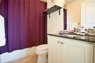 Photo 15: 9255 Jane Street Bellaria Maple Condo For Sale Marie Commisso Vaughan Real Estate