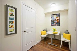 Photo 12: 9255 Jane Street Bellaria Maple Condo For Sale Marie Commisso Vaughan Real Estate