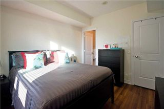 Photo 14: 9255 Jane Street Bellaria Maple Condo For Sale Marie Commisso Vaughan Real Estate