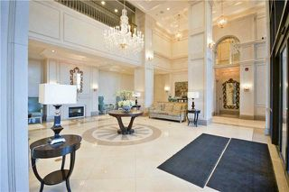 Photo 2: 9255 Jane Street Bellaria Maple Condo For Sale Marie Commisso Vaughan Real Estate