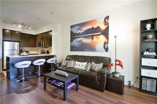 Photo 8: 9255 Jane Street Bellaria Maple Condo For Sale Marie Commisso Vaughan Real Estate