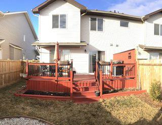Photo 13: 6059 Sunbrook Landing in Sherwood Park: Edmonton House for sale : MLS®# E4012471