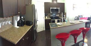 Photo 3: 6059 Sunbrook Landing in Sherwood Park: Edmonton House for sale : MLS®# E4012471