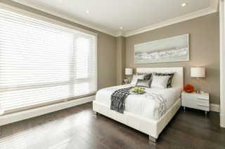 Photo 11: 2883 W 29TH AVENUE in Vancouver: MacKenzie Heights House for sale (Vancouver West)  : MLS®# R2043353