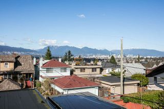 Photo 19: 2883 W 29TH AVENUE in Vancouver: MacKenzie Heights House for sale (Vancouver West)  : MLS®# R2043353