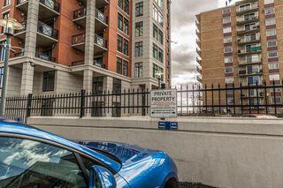 Photo 3: jasper-properties-luxury-condo-edmonton