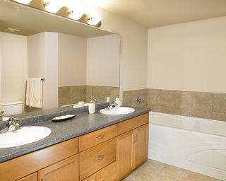 Photo 20: jasper-properties-luxury-condo-edmonton