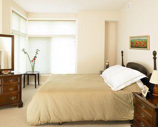 Photo 19: jasper-properties-luxury-condo-edmonton