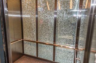 Photo 15: jasper-properties-luxury-condo-edmonton
