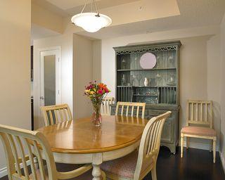 Photo 18: jasper-properties-luxury-condo-edmonton
