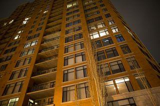Photo 2: jasper-properties-luxury-condo-edmonton