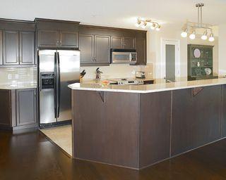 Photo 16: jasper-properties-luxury-condo-edmonton