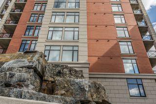 Photo 4: jasper-properties-luxury-condo-edmonton