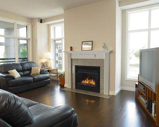 Photo 17: jasper-properties-luxury-condo-edmonton