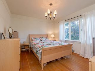 Photo 14: 3040 W 34TH AVENUE in Vancouver: MacKenzie Heights House for sale (Vancouver West)  : MLS®# R2075215